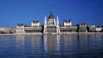 Budapest Hungarian Parliament Tour with Hotel Pickup, Budapest, Private Sightseeing Tours