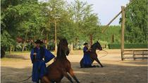 Budapest Puszta Day Trip with Kecskemet, Horse Show, and Lunch, Budapest, Day Trips