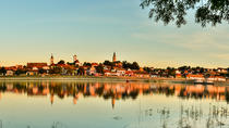 Szentendre Half-Day Tour from Budapest, Budapest, Day Trips