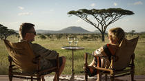 Tanzania Luxury Safari, Arusha, 4WD, ATV & Off-Road Tours