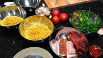 Portuguese Cooking Experience in Lisbon, Lisbon, Cooking Classes