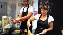 Portuguese Cooking Experience in Lisbon, Lisbon, Food Tours