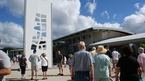 USS Arizona Package, Oahu, Full-day Tours