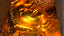 Private Tour: Best of Bangkok in A Day