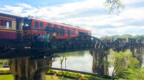 Private Tour : Kanchanaburi and the River Kwai, Bangkok, Private Sightseeing Tours