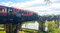 Private Tour : Kanchanaburi and the River Kwai, Bangkok, Day Trips