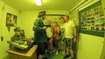 Communism and Bunker Walking Tour in Prague, Prague, City Tours