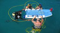 Easy Diving, St Maarten, Other Water Sports