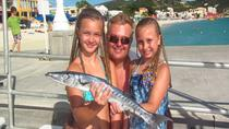 Philipsburg Bottom-Fishing Charter, Philipsburg, Fishing Charters & Tours
