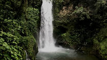 La Paz Waterfall Garden Tour from Tamarindo Guanacaste, Tamarindo, Attraction Tickets