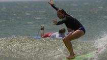 Surf Lesson Tamarindo Costa Rica, Tamarindo, Surfing & Windsurfing