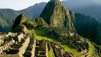 Classic Cusco and Machu Picchu 4-Day Tour, Cusco, Multi-day Tours