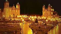 Magic Cusco 5-Day Tour, Cusco, Multi-day Tours