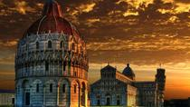 11-Days of Italy: Rome Amalfi Florence Venice Milan and More, Rome, Private Sightseeing Tours