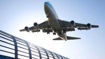 2-Ways Transfer Airport CDG to Paris Hotel, Paris, Airport & Ground Transfers