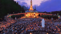 3-Day Lourdes Private Pilgrimage Tour, Lourdes, Private Sightseeing Tours