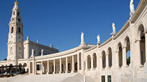 3 Day Private Fatima Pilgrimage Tour, Lisbon, Multi-day Tours