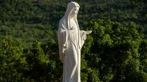 3 Day Private Medjugorje Pilgrimage Tour, Sarajevo, Private Sightseeing Tours