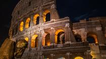 5-Day Italy Tour of Venice, Rome and Vatican from Venice, Venice, Food Tours