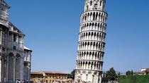 6-Day Italy Coach Tour Small Groups, Rome, Multi-day Tours