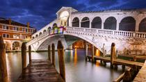6-Day Relax Italy Tour of Rome and Venice, Rome, Multi-day Tours