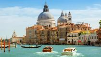 7-Day Honeymoon Italy Tour: Rome Pompeii Florence Pisa Venice, Rom