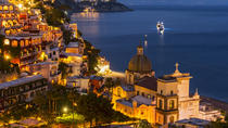 7-Day Tour of Italy: Rome Amalfi Pompeii Florence Pisa Venice, Rome, Private Sightseeing Tours