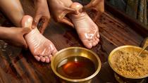 8-15 Days Ayurveda Detoxification and Rejuvenation Therapy, Kerala, Day Spas
