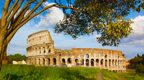 8-Day Italy Tour: Rome, Florence, Pisa, and Venice, Rome, Multi-day Tours