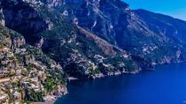 8-Day Italy Tour: Rome Naples Pompeii Amalfi Sorrento Venice, Venice, Multi-day Tours