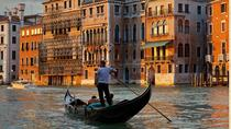 8-Day Relax Italy Tour: Rome Vatican Florence Pisa Venice, Rome, Multi-day Tours