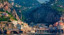 9-Day Flexi Italy Tour: Rome Naples Pompei Amalfi Florence Pisa Venice, Rome, Multi-day Tours