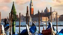9-Day Relax Italy Tour: Rome Pompeii Florence Pisa Venice, Rome, Multi-day Tours