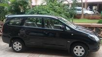 Full Day Private Car at Disposal in Bangalore, Bangalore, Airport & Ground Transfers