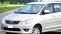 Full-Day Private Car in Cochin, Kochi, Airport & Ground Transfers