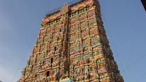Private 11-Day South India Tour: Bangalore Mysore Cochin Alleppey Madurai, Bangalore, Private ...