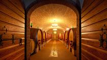 Private Amarone Weinprobe Tour von Mailand mit dem Zug, Milan, Wine Tasting & Winery Tours