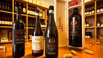 Private Amarone Wine Tasting Tour from Bologna by Train, Bologna, Wine Tasting & Winery Tours
