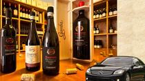 Private Amarone Wine Tasting Tour from Venice by Car, Venice, Wine Tasting & Winery Tours