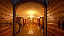 Private Amarone Wine Tasting Tour from Venice, Venice, Wine Tasting & Winery Tours