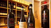 Private Amarone Wine Tasting Tour from Verona, Verona, Wine Tasting & Winery Tours