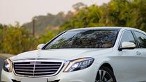 Private Bangalore Luxury Transfer Airport to Hotel, Bangalore, Airport & Ground Transfers