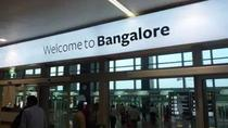 Private Bangalore Transfer Airport to Hotel, Bangalore, Airport & Ground Transfers