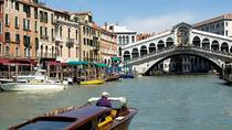 Private Boat Venice at Disposal for 4 hours, Venice, Day Cruises