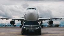 Private Bratislava Transfer Airport to Hotel, Bratislava, Airport & Ground Transfers