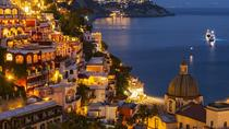 Private Full-Day Tour of Pompei and Amalfi Coast from Rome, Rome, Full-day Tours