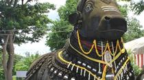 Private Half-Day Bangalore Tour, Bangalore, Private Sightseeing Tours