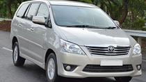 Private Hyderabad Transfer Airport to Hotel, Hyderabad, Airport & Ground Transfers
