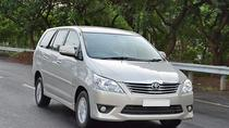 Private Kolkata (Calcutta) Transfer Airport to Hotel, Kolkata, Airport & Ground Transfers
