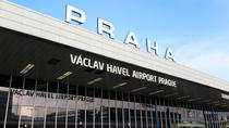 Private Prague Arrival Transfer Airport to Hotel, Prague, Airport & Ground Transfers